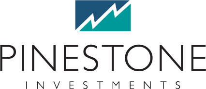 Pinestone Investments Logo