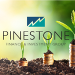 Pinestone Finance Investment Group