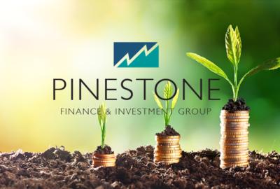 Pinestone Finance Investment Group