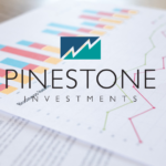 Pinestone Investments