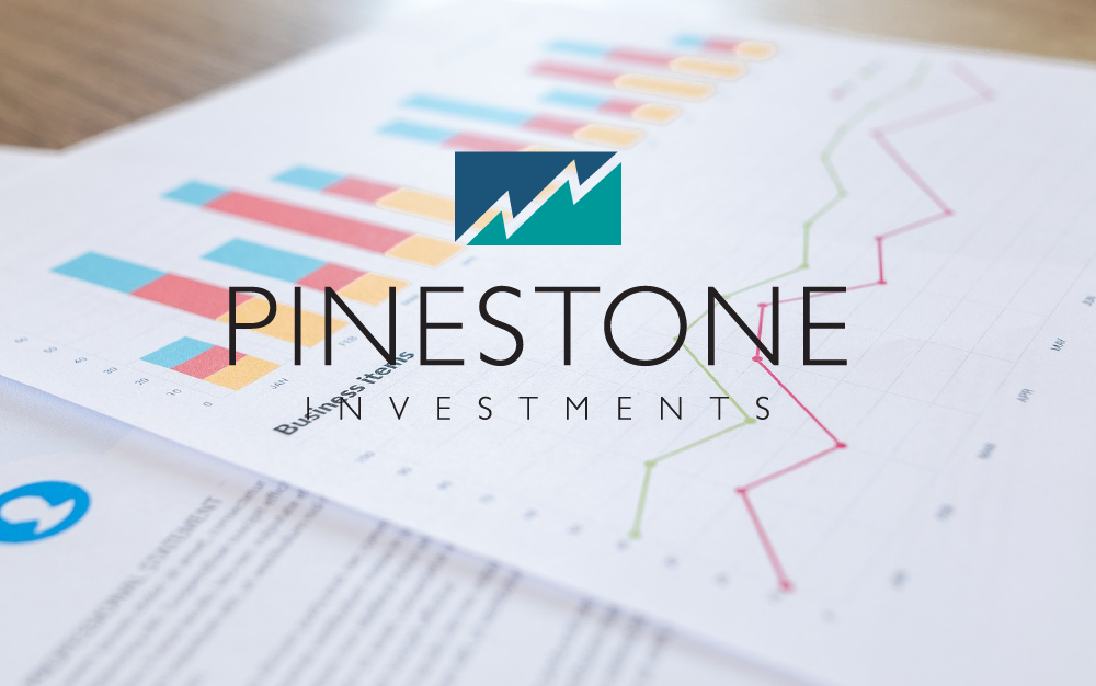 Pinestone Investments