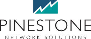 Pinestone Network Solutions-300