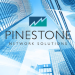 Pinestone Network Solutions
